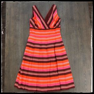 ✨ Absolutely Stunning Talbots Dress ✨